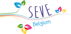 logo SEVE